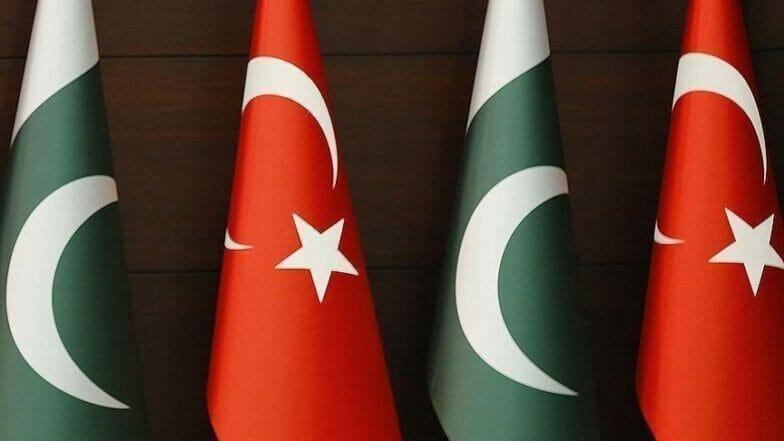 تركيا وباكستان تعتزمان إنتاج مسلسل تاريخي مشترك