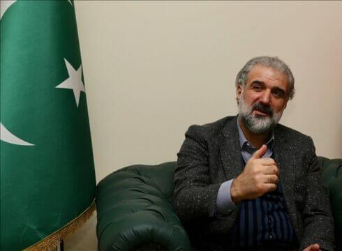 17 ألف باكستاني في مدارس وقف المعارف التركي بحلول 2023