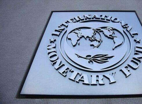 صندوق النقد الدولي يتوقع نمو اقتصاد تركيا 6 بالمئة في 2021