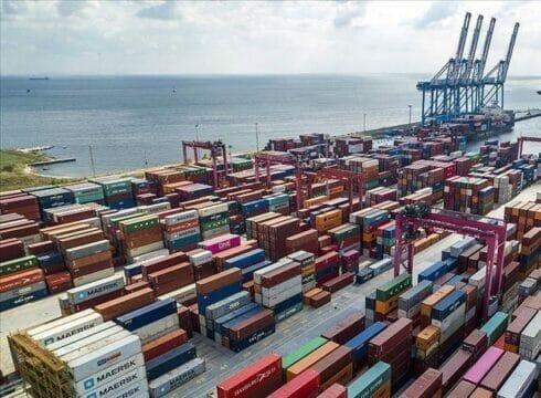 """السفير التركي بأوكرانيا: """"التجارة الحرة"""" أولوية الطرفين"""