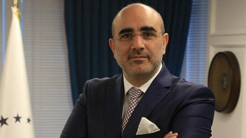 تركيا 2021.. عام تعظيم النمو الاقتصادي