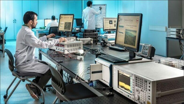 """شركة عالمية للتكنولوجيا الطبية تضم """"بروسيم"""" التركية"""