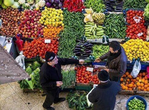 6 برامج للحمية الغذائية وشروط التغذية السليمة