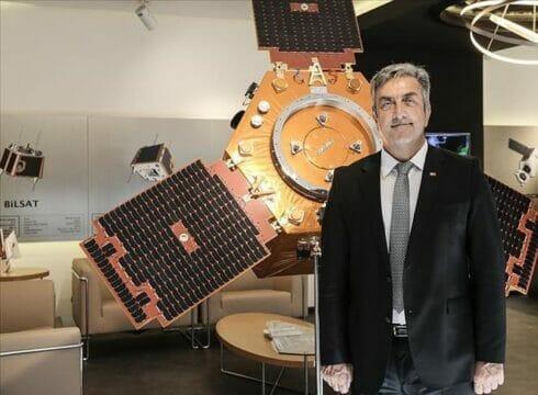 تركيا تسعى إلى تنشئة 10 آلاف خبير فضائي في 10 سنوات