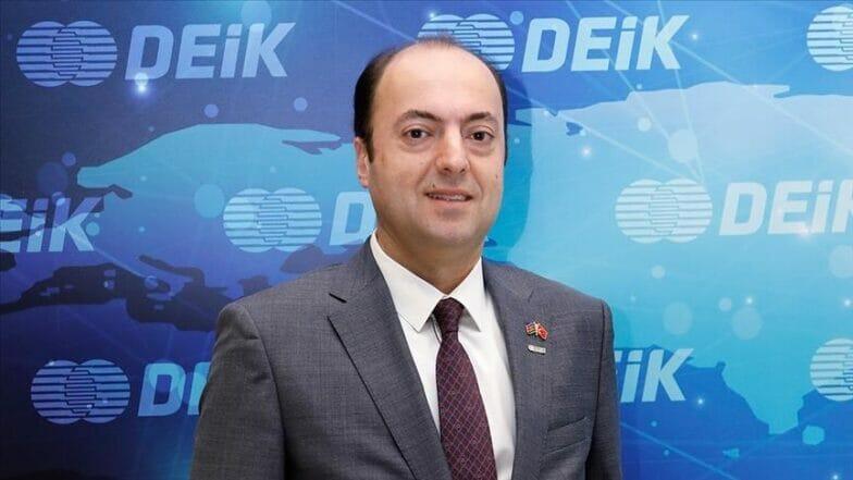 تركيا وأذربيجان تسعيان لرفع التبادل التجاري إلى 15 مليار دولار