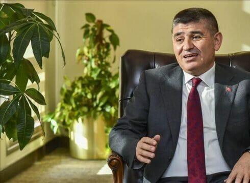التبادل الطلابي.. تعاون واعد بين تركيا وقطر