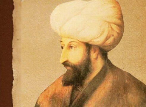 هل مات السلطان محمد الفاتح مسموما ؟