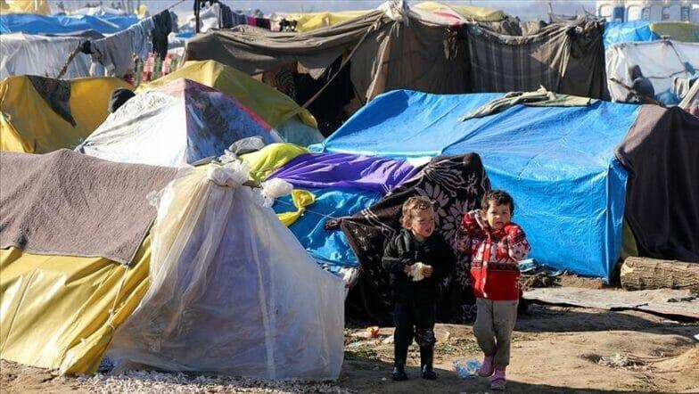 """أطفال دون جنسية.. تركيا تعزز حمايتهم بـ""""نظام الوصاية"""""""