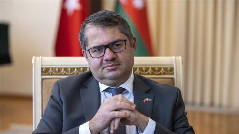 الاقتصاد يصعد بعلاقات تركيا وأذربيجان لمرحلة جديدة