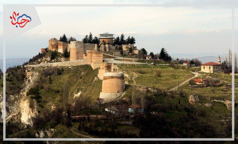 في مدينة كوتاهيا - 5 من مدن تركيا لا تعرف عنها إلا القليل