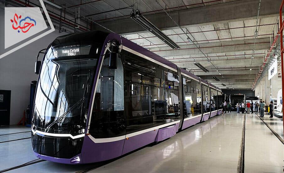 1 - قطاع السيارات في تركيا تطور ومواصلة للمنافسة والاستدامة