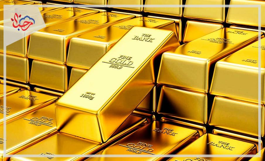 الذهب - قطاع التعدين في تركيا.. يدعم الاستقلال الاقتصادي