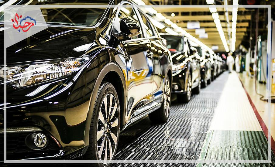 السيارات - صناعة الآلات في تركيا.. حقائق ومميزات