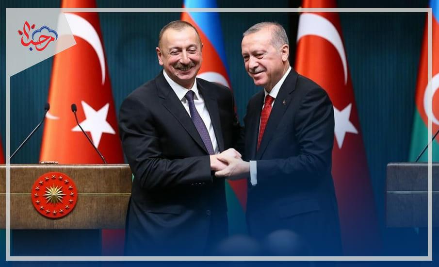 الاقتصاد التركي في أسبوع اليوم السبت 19-06-2021