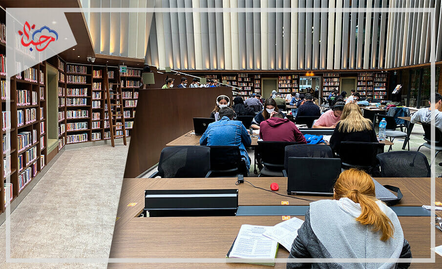 - مكتبة الفاتح في إسطنبول تزيح الستار عن أكثر من 40 ألف كتاب