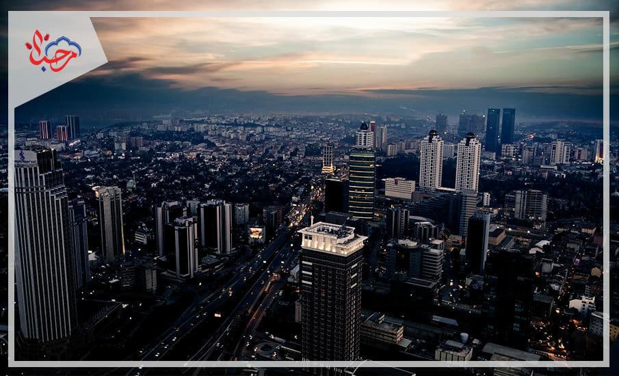 - خطوات شراء عقار في تركيا 2021 : النصائح المتعلقة بقرار الشراء