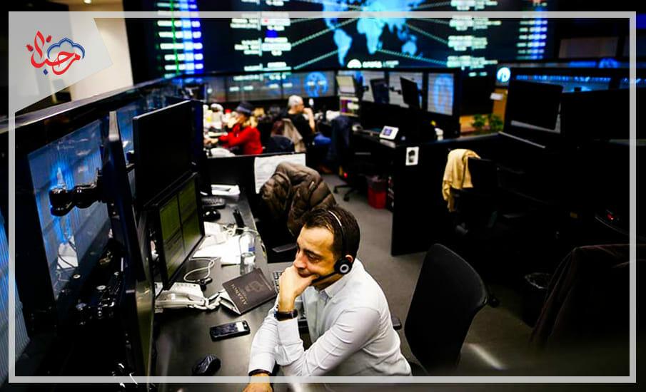 1 - بورصة اسطنبول تدعم ركائز الاقتصاد التركي