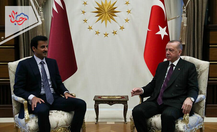 أسلحة في تركيا إلى قطر 2 - المعارضة التركية حرب ضروس على أردوغان من آيا صوفيا إلى قناة إسطنبول