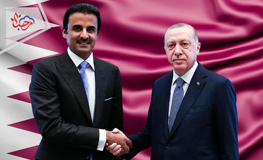 2 - الاقتصاد التركي في أسبوع 26-06-2021