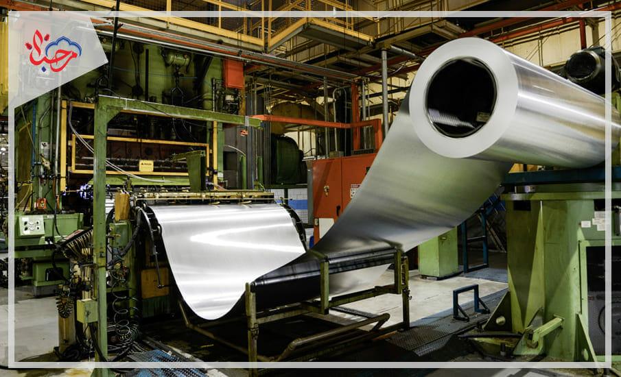 4قليس - المعارض الصناعية في تركيا دليلك لعام 2021