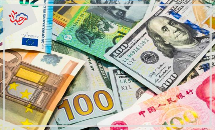 4يب - بورصة اسطنبول تدعم ركائز الاقتصاد التركي