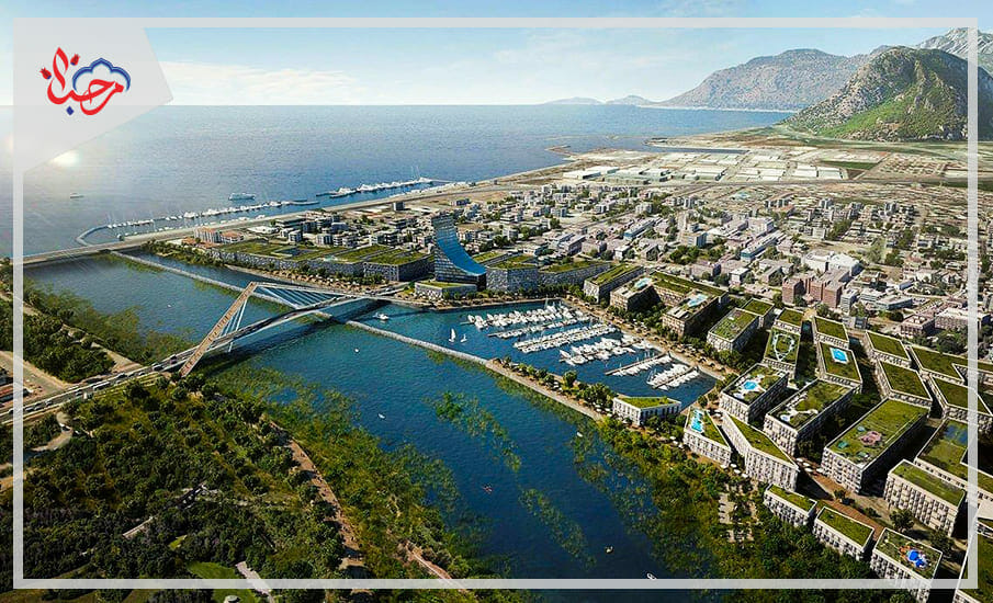 شقة في تركيا 2021 للاستثمار والاستقرار - شراء شقة في تركيا 2021 للاستثمار والاستقرار