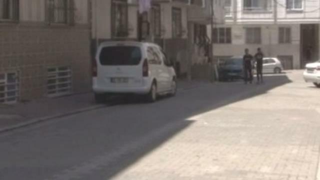 إسطنبول.. امراة أجنبية تطعن زوجها حتى الموت بسبب خيانته لها