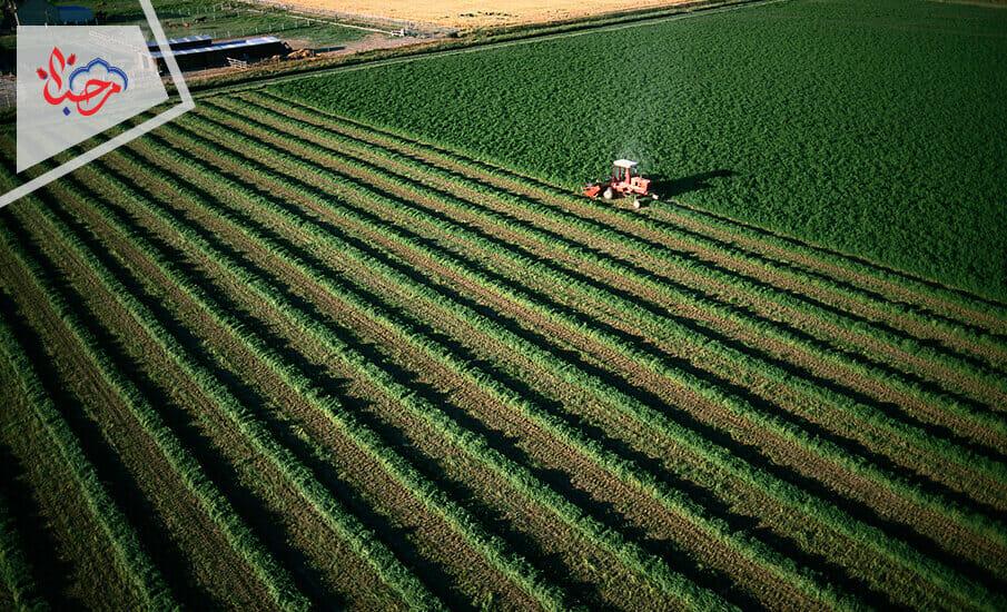 ewf 1 - الزراعة في تركيا.. تواجه التحديات وترسم مستقبل مشرق