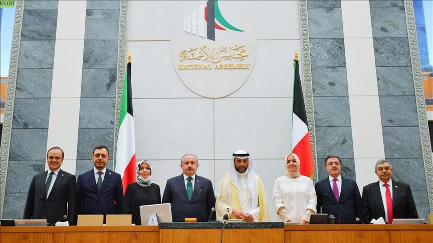 thumbs b c c0c95024cedb213507b32133f9c0a637 - شنطوب في الكويت: العالم بدأ يدرك عدالة الحقوق الفلسطينية