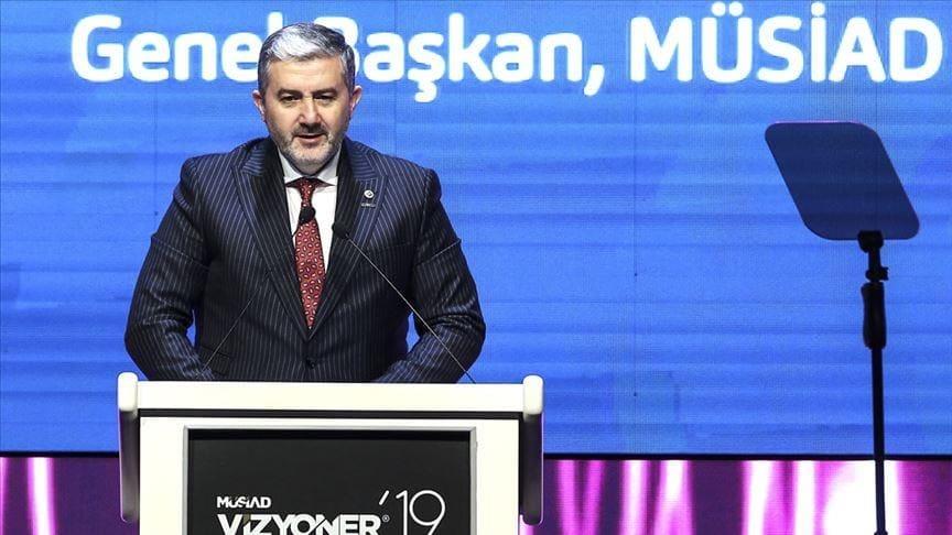 قريباً.. تركيا تتحول إلى مركز إنتاج عالمي