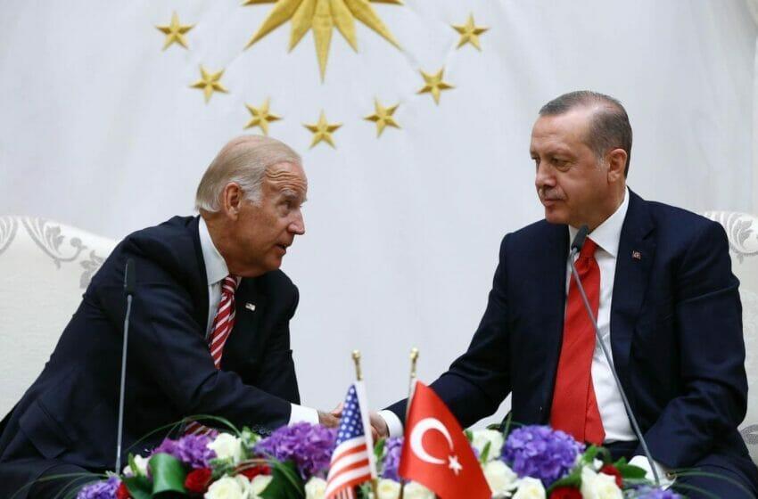 .. على واشنطن أن تدرك بأن تركيا القديمة لم تعد موجودة 0 2 1 - أردوغان: على واشنطن أن تدرك بأن تركيا القديمة لم تعد موجودة