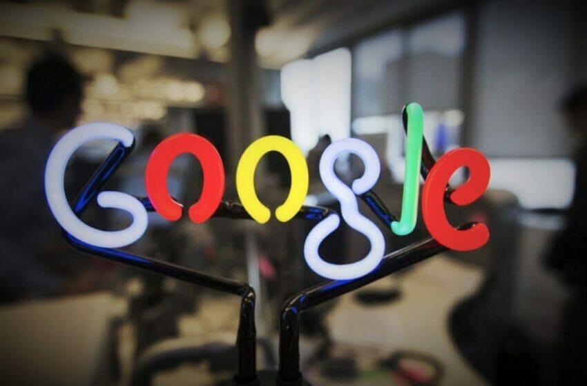 افتتاح أكاديمية غوغل للألعاب والتطبيقات في تركيا 2021