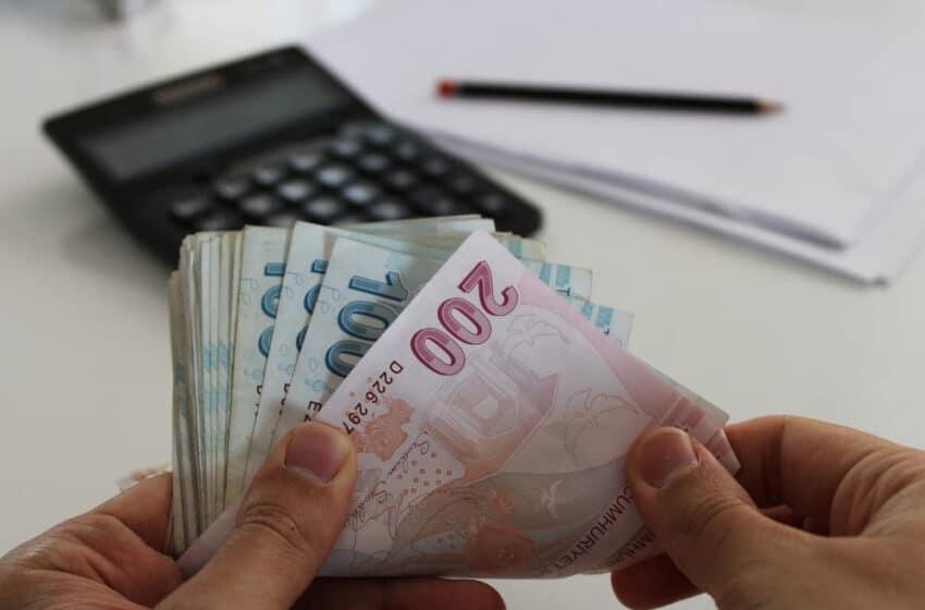 الدولار في تركيا اليوم 0 2 - شاهد الان سعر الدولار في تركيا اليوم الأربعاء 29-9-2021 سعر صرف الدولار مقابل الليرة التركية