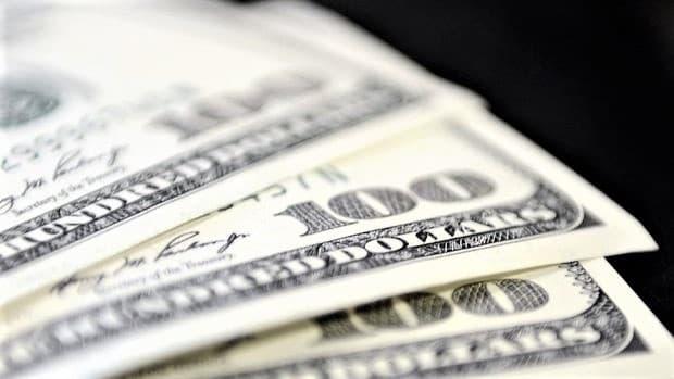 الدولار في تركيا اليوم 0 - سعر الدولار في تركيا مقابل الليرة التركية اليوم الخميس 9-9-2020