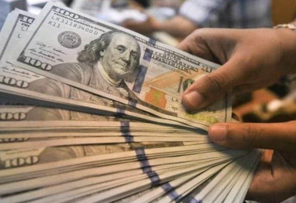 سعر الدولار في تركيا مقابل الليرة التركية اليوم الأربعاء 15-9-2021