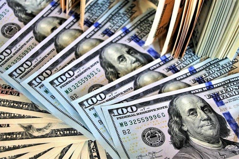 سعر الدولار في تركيا مقابل الليرة التركية اليوم الاثنين 6-9-2020