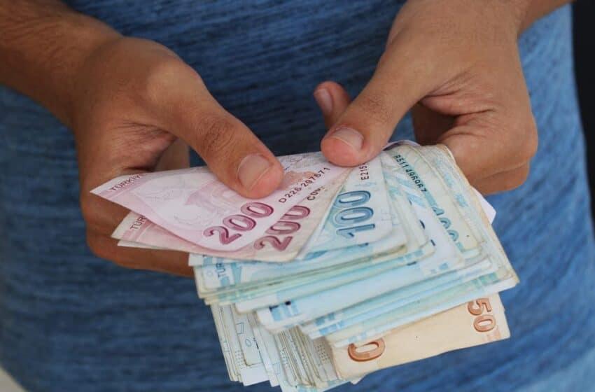 الدولار في تركيا 2792 1 1 - سعر الدولار في تركيا اليوم الإثنين 27-9-2021 مقابل الليرة التركية