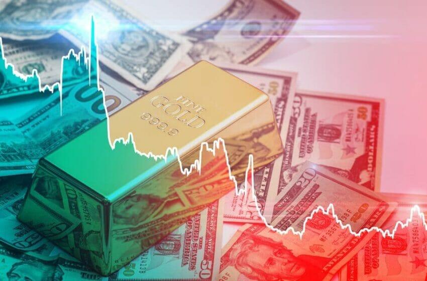 سعر الذهب في تركيا اليوم الاثنين 20-09-2021