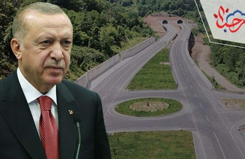 ماذا قال أردوغان عن التضخم والسياحة في تركيا؟
