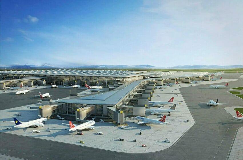 قيود وإجراءات جديدة للدخول والسفر إلى تركيا ما هي؟