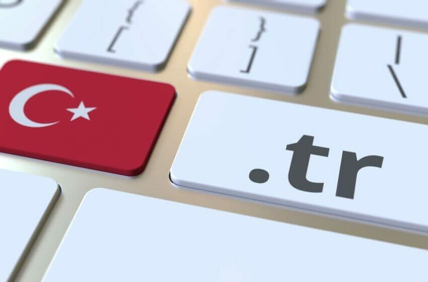 قريبا منتدى التجارة الإلكترونية الدولية WORLDEF 2021 في إسطنبول