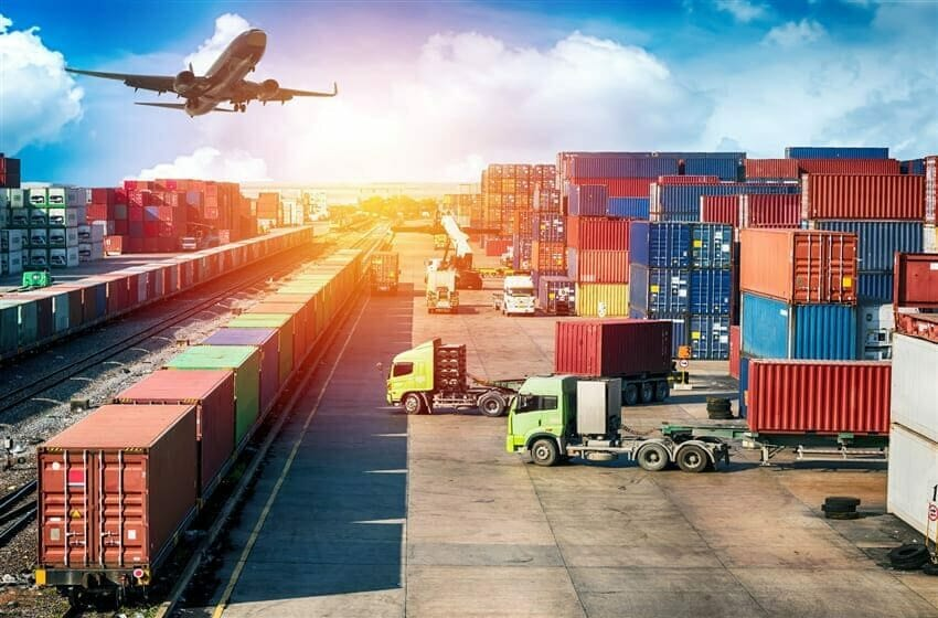 الصادرات التركية.. زيادة كبيرة في أغسطس 2021