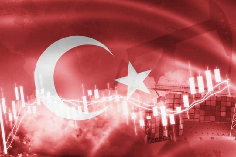 أردوغان يستعرض واقع وخطط الاقتصاد التركي