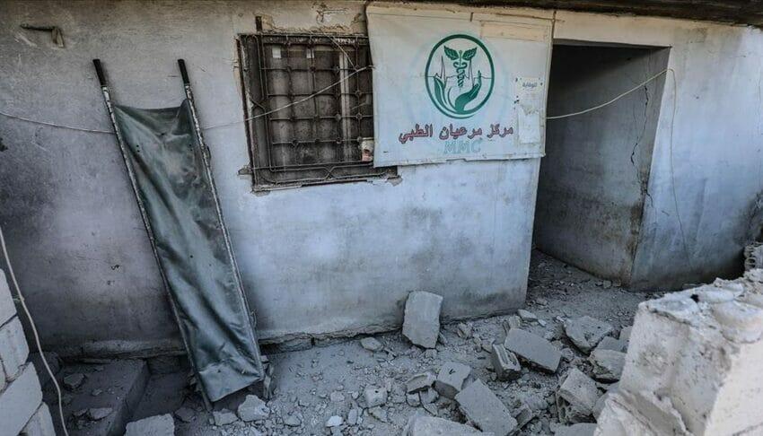 وزير الدفاع التركي: ننتظر من روسيا تحمل مسؤولياتها في إدلب