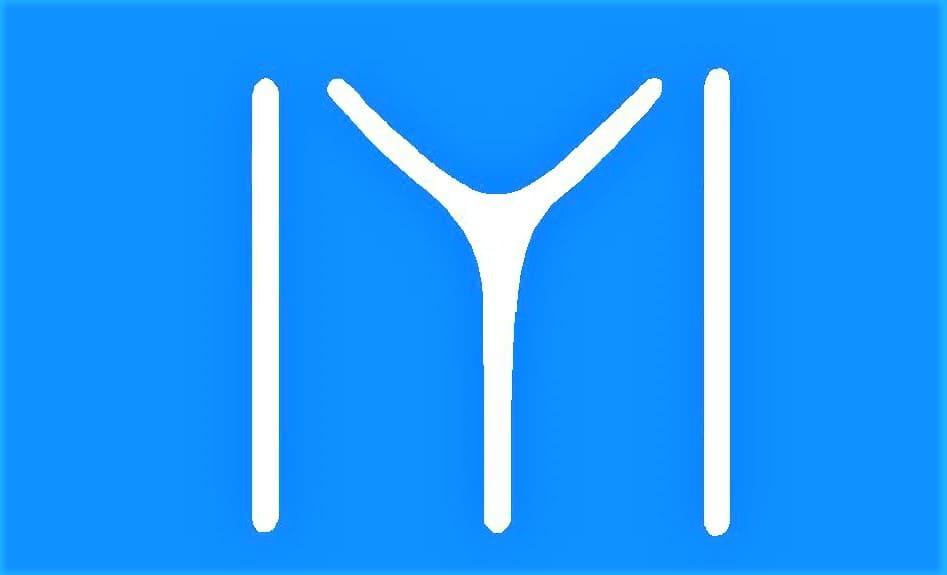رمز قبيلة قايي - روائع من التاريخ العثماني