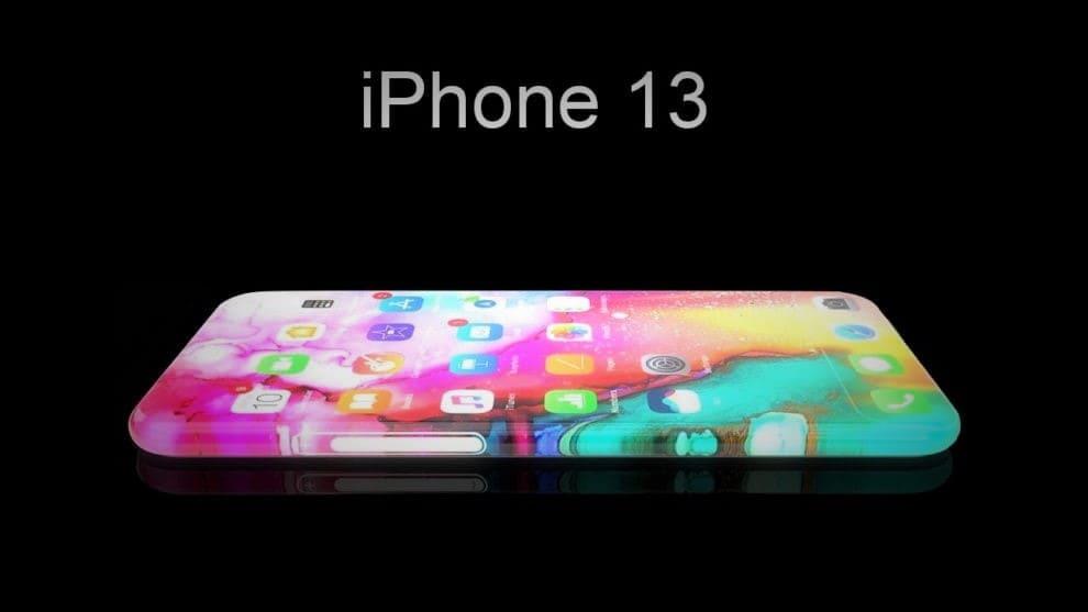 ما هي ميزات هاتف ايفون 13 الجديد؟