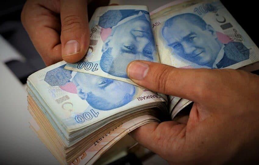 الدولار في تركيا اليوم 000 3 - سعر الدولار في تركيا اليوم السبت 2-10-2021 أسعار صرف الليرة التركية