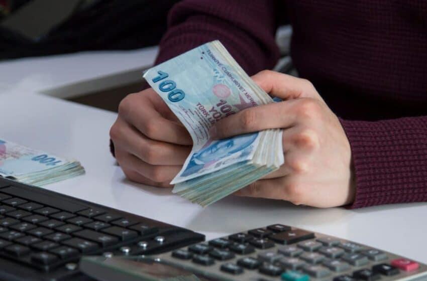 كم سعر الدولار في تركيا اليوم الأربعاء 13-10-2021؟ سعر صرف الدولار مقابل الليرة التركية