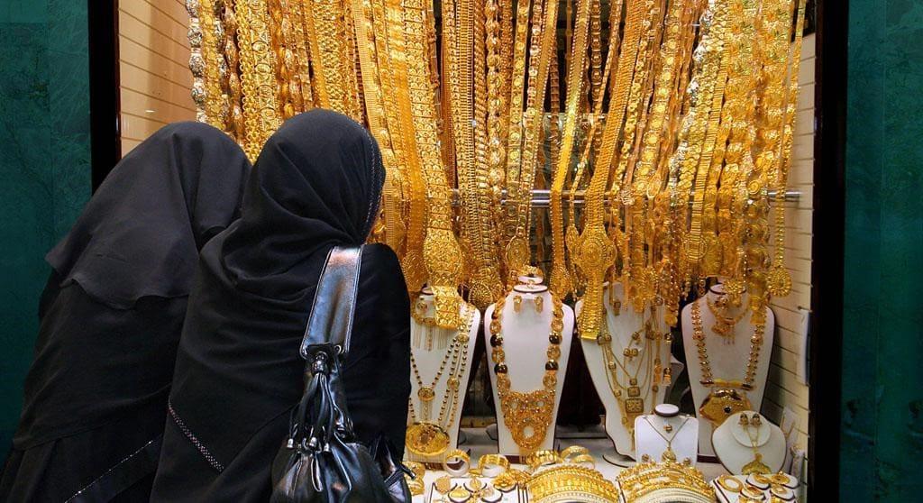 سعر الذهب في السودان اليوم الخميس 14-10-2021   سعر جرام الذهب 21