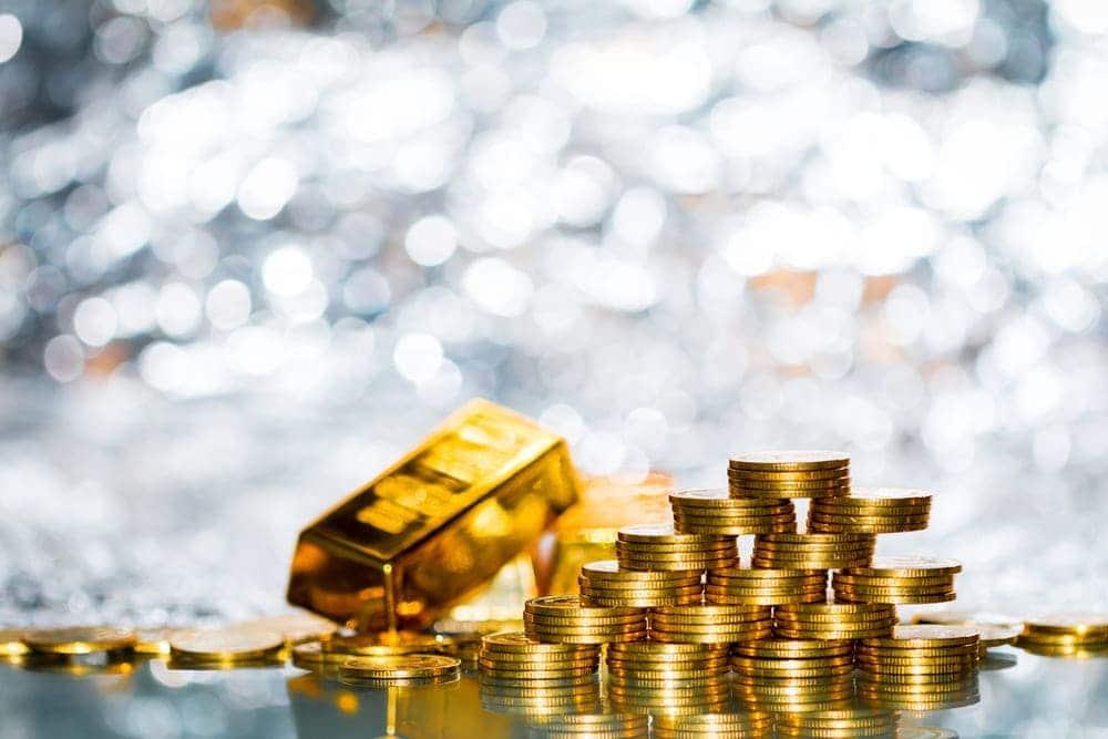 كم سعر الذهب في تركيا اليوم الإثنين 11-10-2021؟ أسعار الذهب في تركيا بالدولار